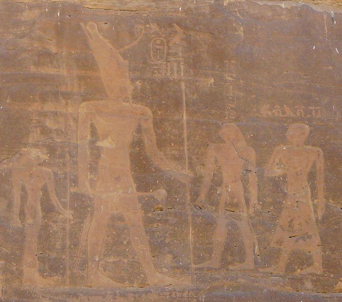 Archivo:Silsileh-Petroglyphea4.jpg