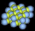 Silver(II)-fluoride-3D-vdW.png