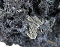 Silver-Cerussite-171927.jpg
