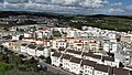 Silves - vista do castelo 4 03.2018.jpg