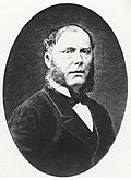 Siméon Luce