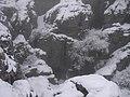 Sima GESM - panoramio.jpg