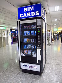 Simcard Vending Machine.JPG