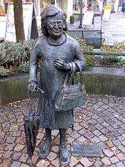 Simmern-Greta