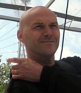Simon Rimmer