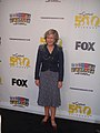 Simpsons 500th Episode Marathon - Yeardley Smith (Lisa Simpson) (6804832450).jpg