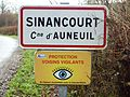 Sinancourt-FR-60-panneau d'agglomération-4.jpg