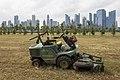 Singapore John-Deere-1445-Series-II-tractor-01.jpg