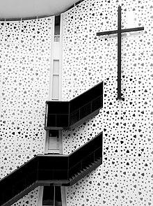 Singapore Life Church Wikipedia