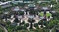 Singapore Supertree-Grove-in-The-Gardens-03.jpg