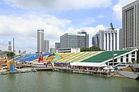 Singapore The-Float-at-Marina-Bay-04.jpg