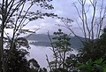 Sinharaja view in mountain.jpg