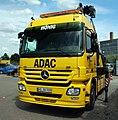 Sinsheim - ADAC Hönig - Mercedes-Benz Actros 1844 - 2018-07-29 14-53-33.jpg