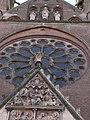 Sint-Catharinakerk (Eindhoven) P1040846.JPG