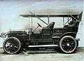 Sir Alfred Herbert's Car.jpg