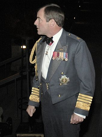 Mess Dress Uniform Wikiwand