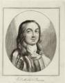 Sir Nicholas Slanning.png