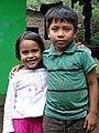 Sis and Bro - Balgue - Ometepe Island - Nicaragua (31649916872).jpg