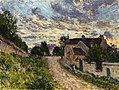Sisley - a-path-in-louveciennes-1876.jpg