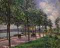 Sisley - alley-of-chestnut-trees.jpg