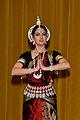 Sitara Thobani Odissi classical dance mudra India (13).jpg