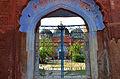Sitaram Mandir, Farrukhnagar.jpg