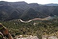Siurana de Tarragona, embalse de Siurana, 03.jpg