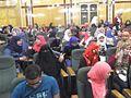 Sixth Celebration Conference, Egypt 00 (97).JPG