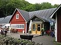 Skäralid,Söderåsen (7736482466).jpg