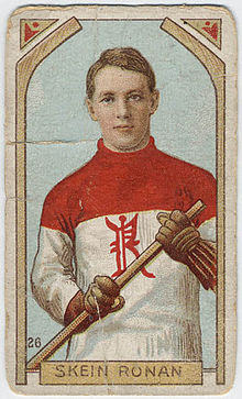 Skene Ronan hockey card 1 front.jpg