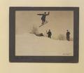 Ski jumping (HS85-10-16097) original.tif