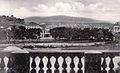 Skopje na razglednica od 1932.jpg