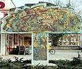 Skulptur Bölschestr 37 (Frihg) Lebensbaum Bernd Tholl 1980 2.jpg