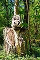 Skulpturenstraße Weisweil jm136450.jpg