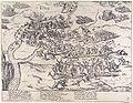 Slag bij Terborg 31 maart 1584 - Battle near Terborg in 1584 (Frans Hogenberg).jpg