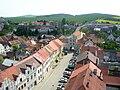 Slavonice-východ.jpg