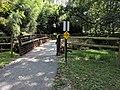 Sligo Creek Trail Kemp Mill 15.jpg