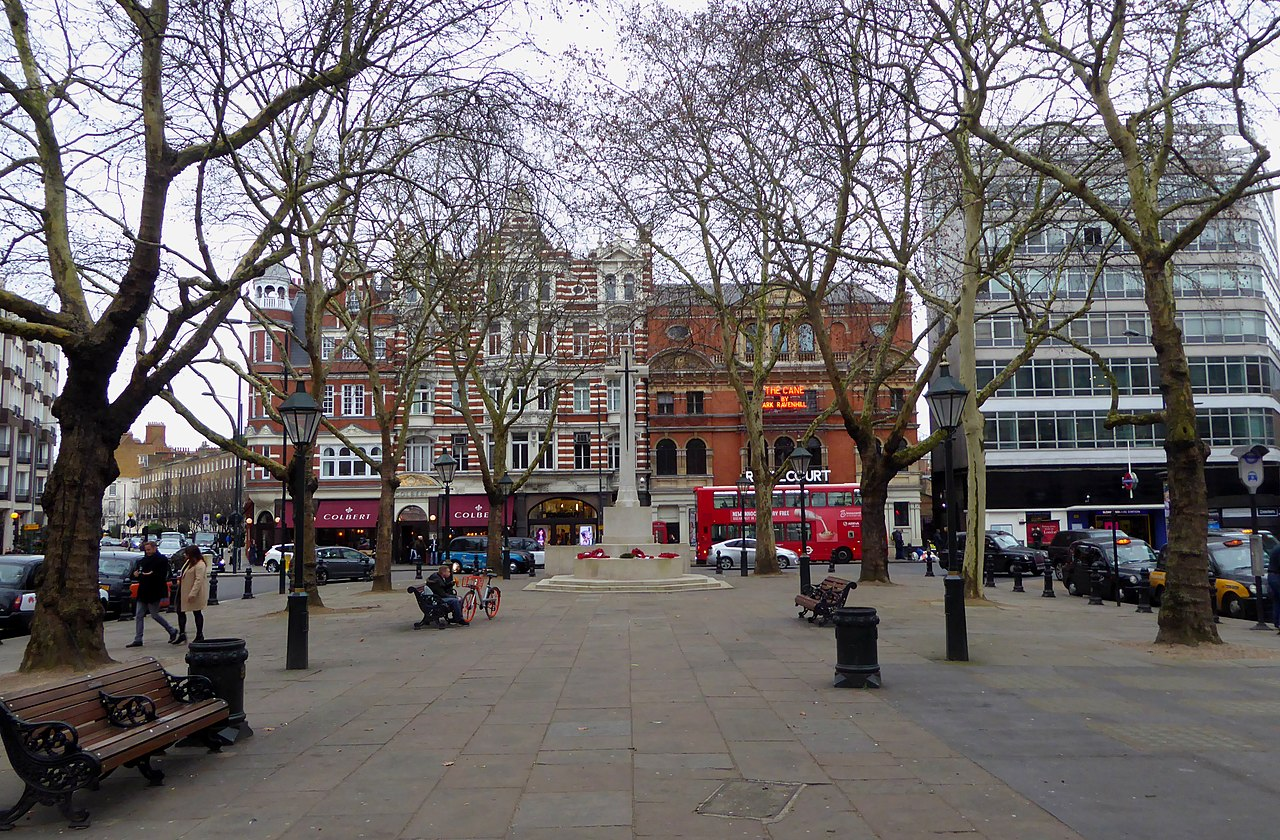 Sloane Square in Winter.jpg