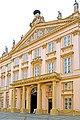 Slovakia-03205 - Primate's Palace (32288547525).jpg