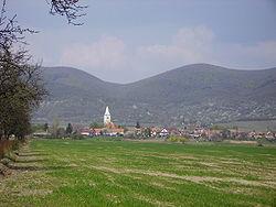 Slovakia DolneOresany1.JPG