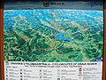 Slovakia Orava 6.jpg