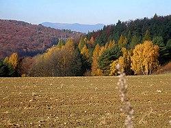 Slovakia Sariska highlands 222.JPG