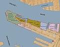 Sluisjesdijk 1932 Verhuringen.jpg