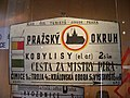Směrovky, Pražský okruh a Cesta za mistry pera.jpg