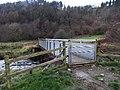Small footbridge - geograph.org.uk - 1616558.jpg
