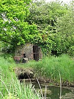 Smallburgh - Moy's Mill.jpg