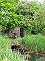 Smallburgh - Moy's Mill.jpg