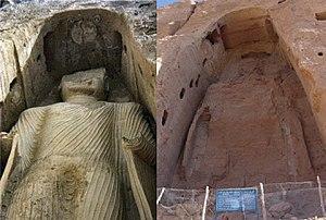 Smaller Buddha of Bamiyan.jpg