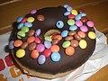 Smarties donut.jpg