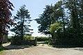 Smeaton Farm, Hatt - geograph.org.uk - 179936.jpg